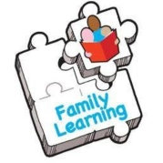 main-family learning logo
